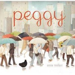 Peggy $24.99