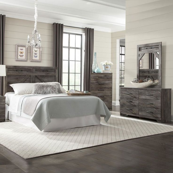dream bedroom furniture. glenridge 3 piece queen bedroom weekends only furniture and mattress dream t
