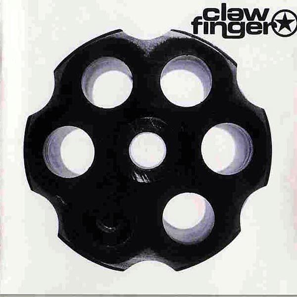 Clawfinger - Clawfinger (1997) <Nu Metal> <Rap Metal> <Industrial Metal>