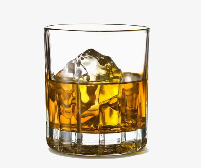 Um Copo De Whisky Real Vinho Close Up Imagem Png E Vetor Para Download Gratuito Copo De Whisky Copo Drink Copos De Uisque