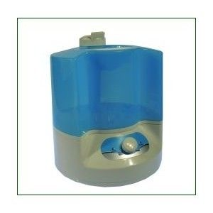 Humidifier, Ventilution Ultrasonic 6 L
