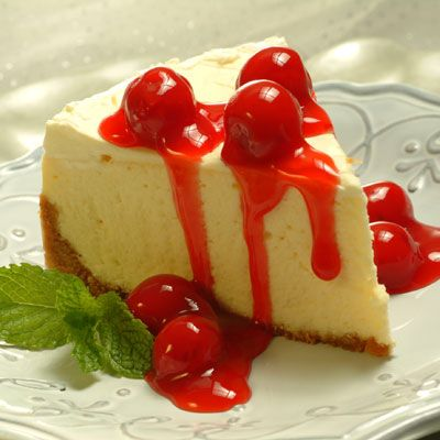 Good Cheesecake recipe.  For Gluten free crust:  1/2 cup chopped pecans, 1/4 cup brown sugar, 1/4 stick (or more) butter, 3/4 cup gluten free all purpose flour.