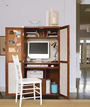 post small home office desk. home office post small desk o