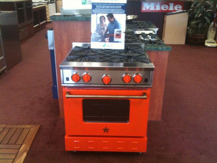 the garces family foundation orange range donated by bluestar to iron chef jose garcesu0027