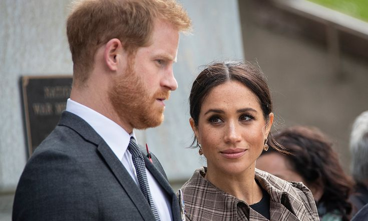 Prince Harry And Meghan Markle Cease All Cooperation With British Tabloids Ahead Of A Court Hearing In Legal Case In 2020 Prince Harry And Meghan Prince Harry Harry And Meghan