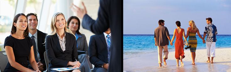 Employees Incentives! We offer a variety of employees incentives, and motivating sales staff, including, Florida vacations, last minute vacations, vacation packages, discount airfare, Hawaii vacations, cruise deals, global travel, hotels, Mexico vacations, cruise packages, best tour travel, best travel tours, cheap trips, discount vacation packages, group travel tours, all inclusive vacations, vacation package deals, package deal, Las Vegas hotels. Full details at www.thecoastalvacations.com
