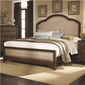 Coaster Beds Find A Local Furniture With Fine Coasterfurniturebrown