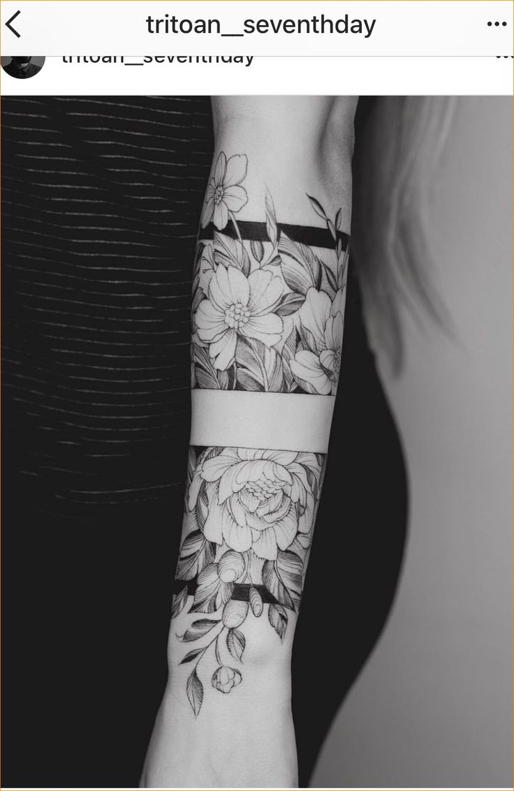 Pin of Mxxriona Kppn on tattoo ideas