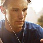 Spor Yaparken Dinlenecek En İyi Şarkılar http://hayro.la/spor-yaparken-dinlenecek-en-iyi-sarkilar/
