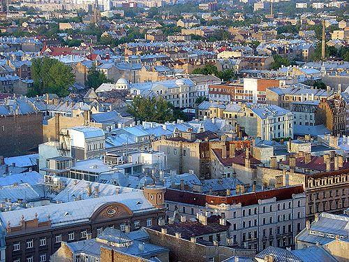 What+to+Do+in+Latvia | Riga -Baltık Denizi'nin güzel kızı Riga -Riga hakkında -Riga ...