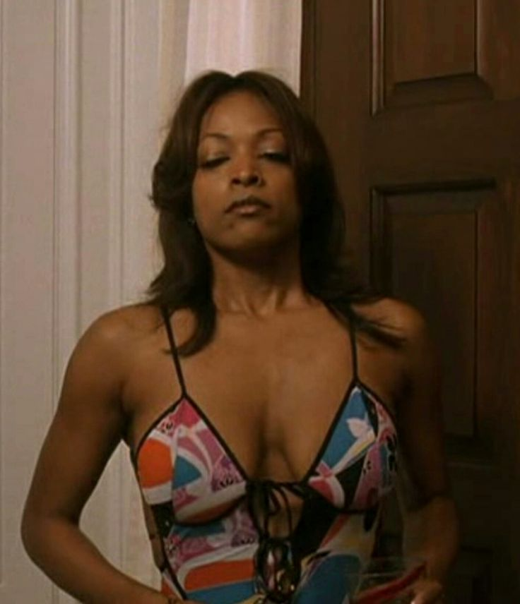 Erotic Image Need spanx pantyhose maternity