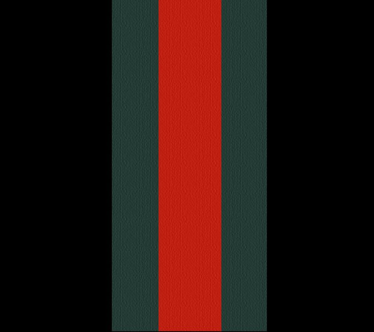 Gucci stripe background