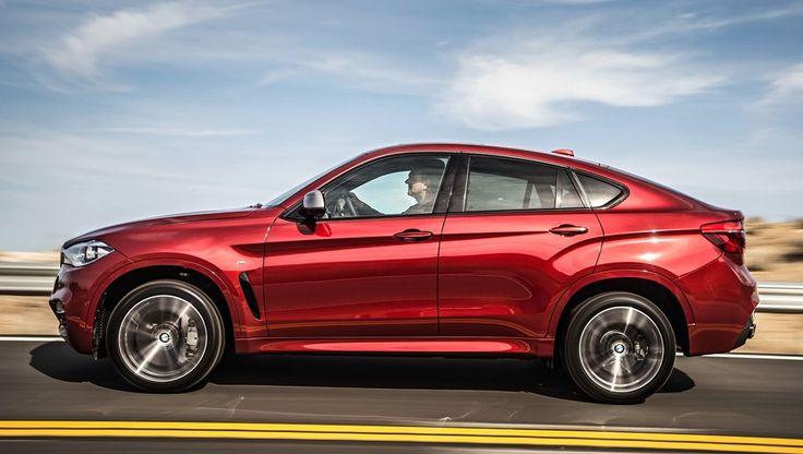 Прошу помочь мне собрать деньги на покупку Bmw x 6 xDrive30d . Считаю BMW лидером автопрома и поэтому моя первая машина будет Bmw . Цена 3741000 руб - базовая комплектация .Нужно будет 3 миллиона 200 тысяч .Работал тем летом на путине и накопил уже 470 тысяч . Qiwi +79624174007