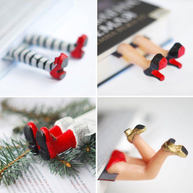 Best 25+ Unusual gifts ideas on Pinterest | Unusual christmas ...