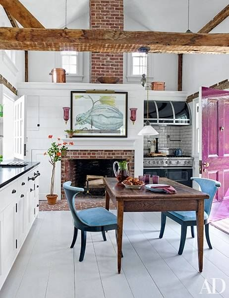 1077 best Wnętrza domów,wille,pałacyków,rezydencje, Inredningen i - m bel pallen k chen