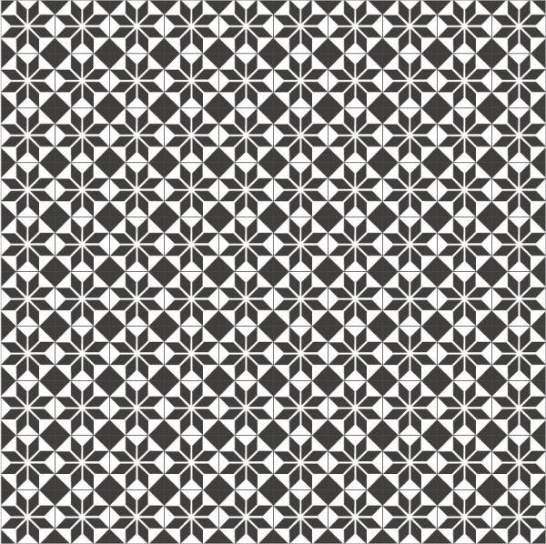 719 best texture images on pinterest watercolor leaves. Black Bedroom Furniture Sets. Home Design Ideas
