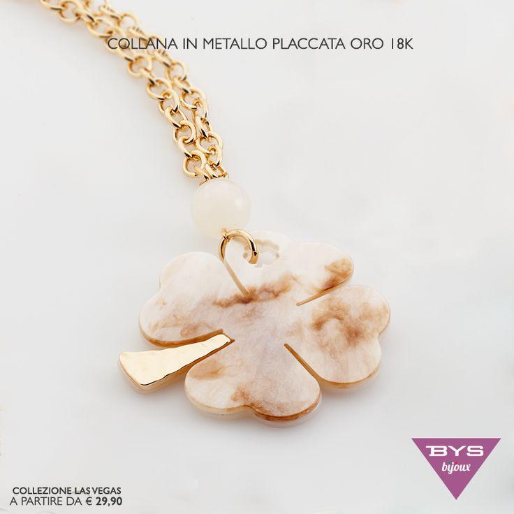 http://www.bysimon.it/italiano/collana-in-metallo-4752.html