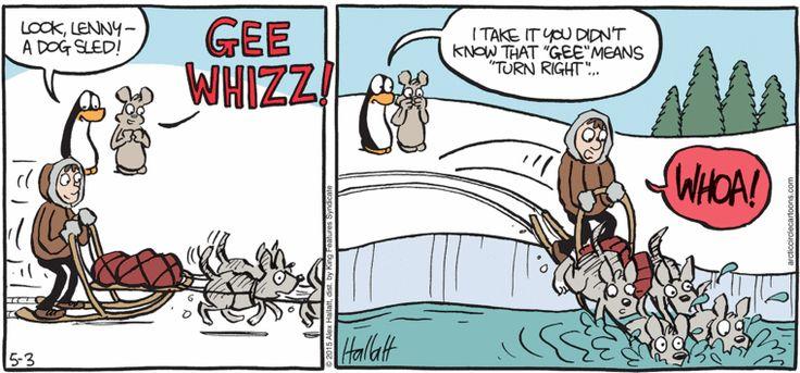 free online comic strips achilles