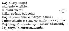 Borszewicz