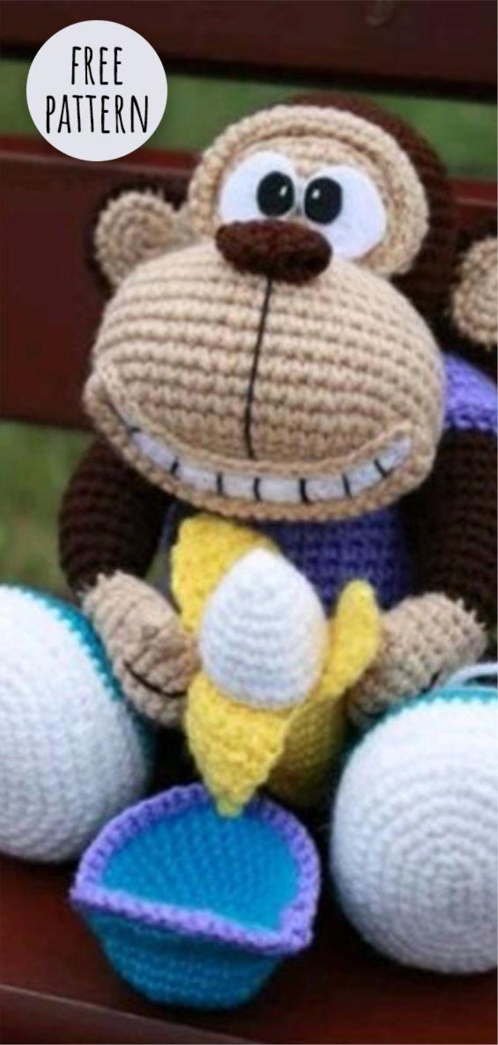 Pin em pattern crochet   1510x720