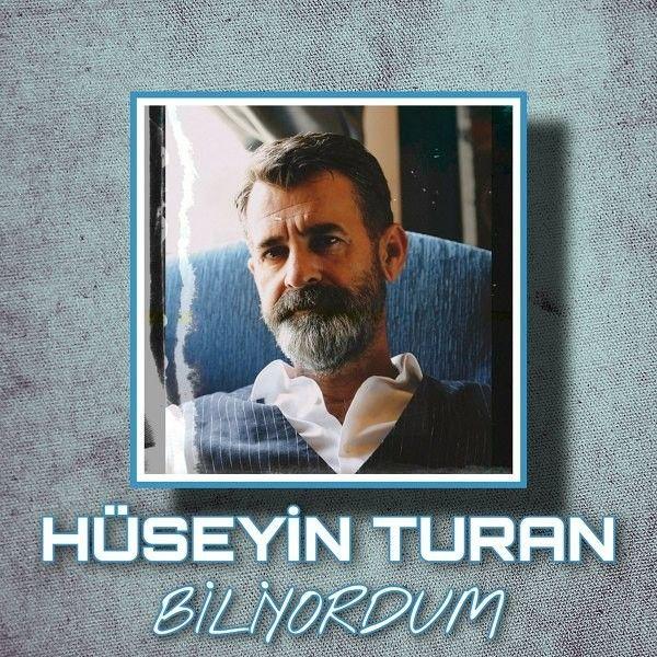 Huseyin Turan Biliyordum 2020 Album Indir Sozleri Album Film Polaroid Film