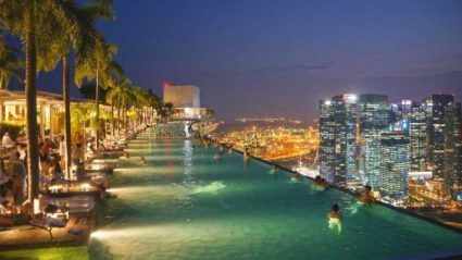 Singapore Tours & Travel | Intrepid Travel US