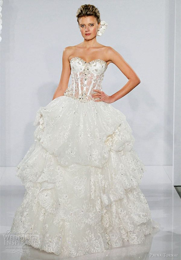 55 Best Images About Pnina Tornai On Pinterest Lace My