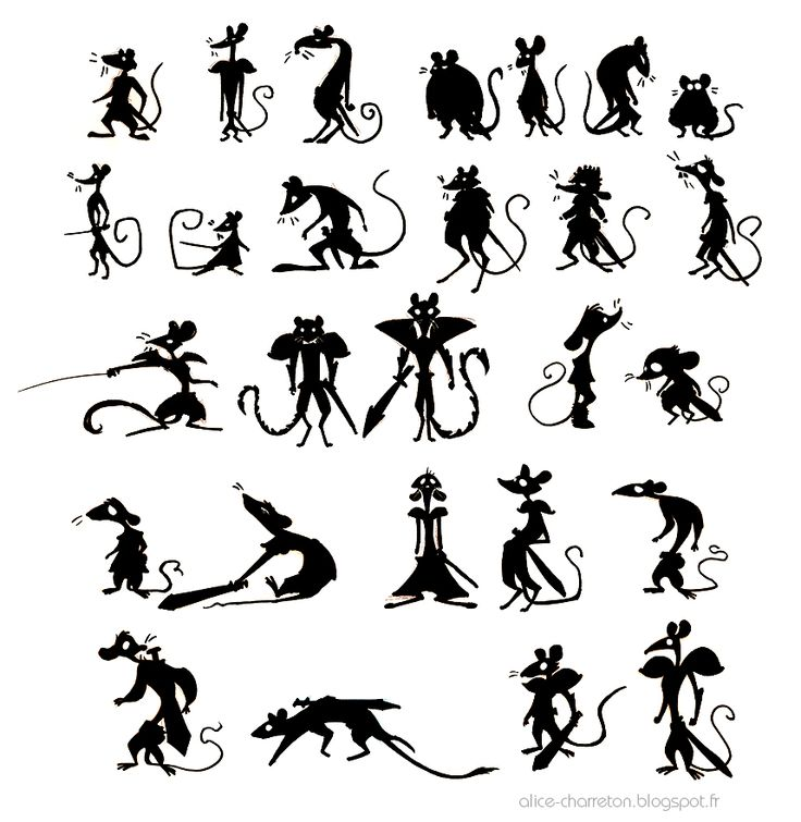 46 best Character Silhouette images on Pinterest Character design - tf2 spreadsheet