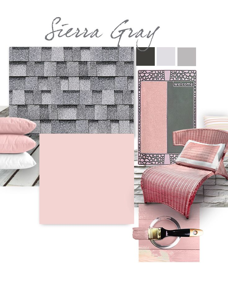 Best 11 Best Roofing Fashion Color Pairings Images On Pinterest 400 x 300