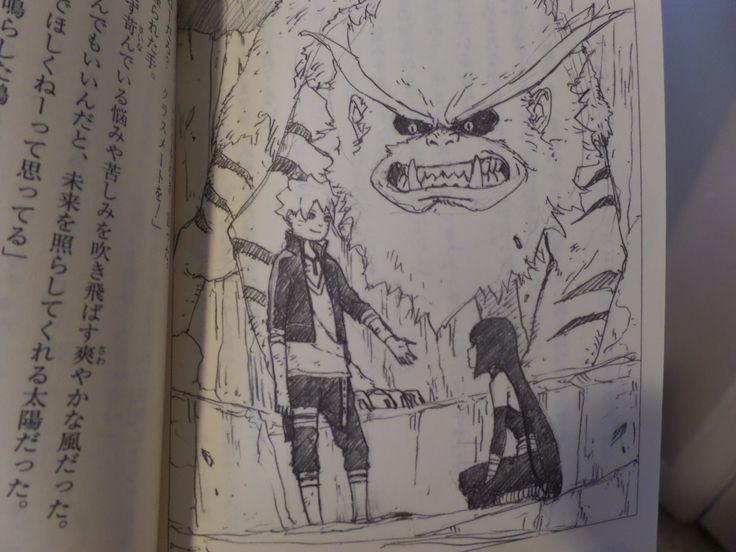 Naruto Forums