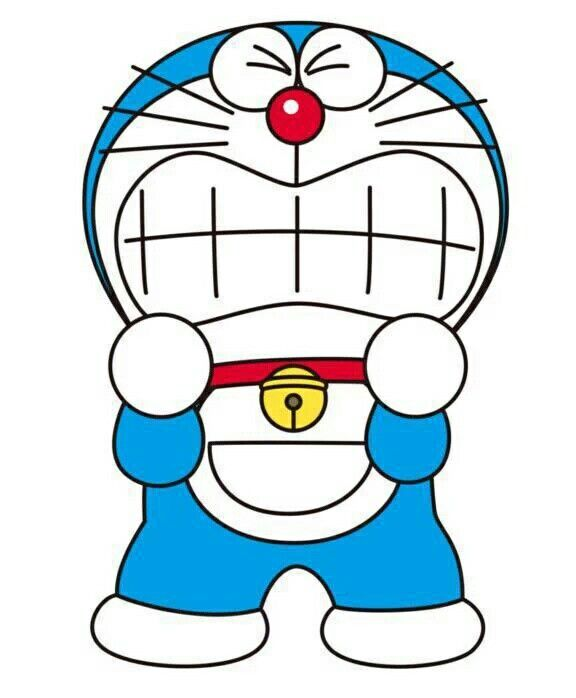 ✋DORAEMON✋More Pins Like This At FOSTERGINGER @ Pinterest☝✋