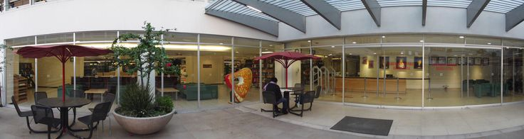 Acceso a Biblioteca UPAEP