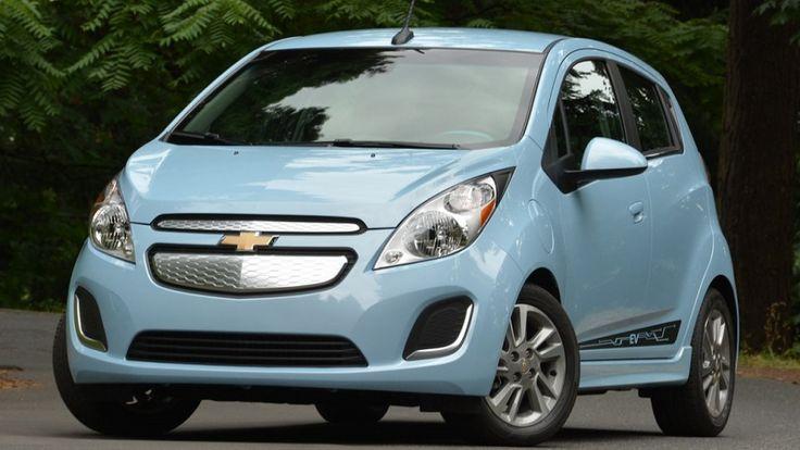 2016 Chevrolet Spark Price - http://www.autocarkr.com/2016-chevrolet-spark-price/