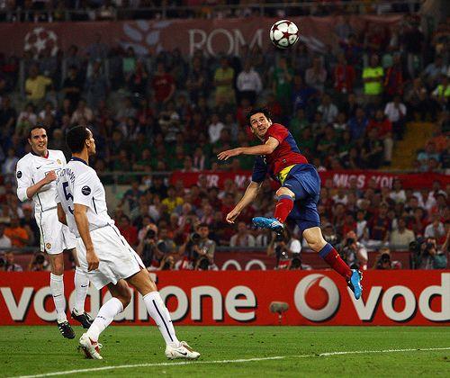 messi.oldalad.hu - Messi élete, pályafutása