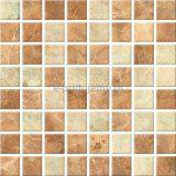 Aruba mozaika 25x25http://www.e-budujemy.pl/aruba_ceramika_color_aruba_mozaika_25x25,46294p