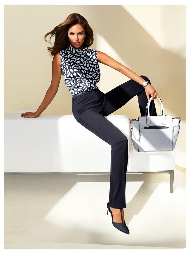 53 best tenues pour femmes d u0026 39 affaire images on pinterest