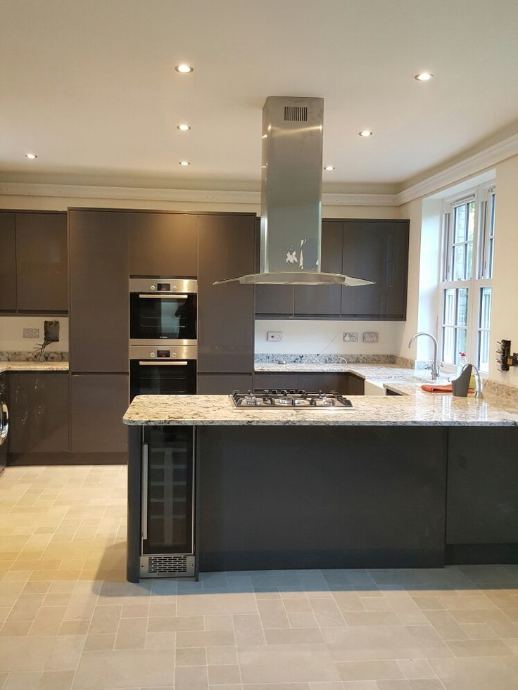 Best 25 Howdens Kitchens Ideas On Pinterest Howdens