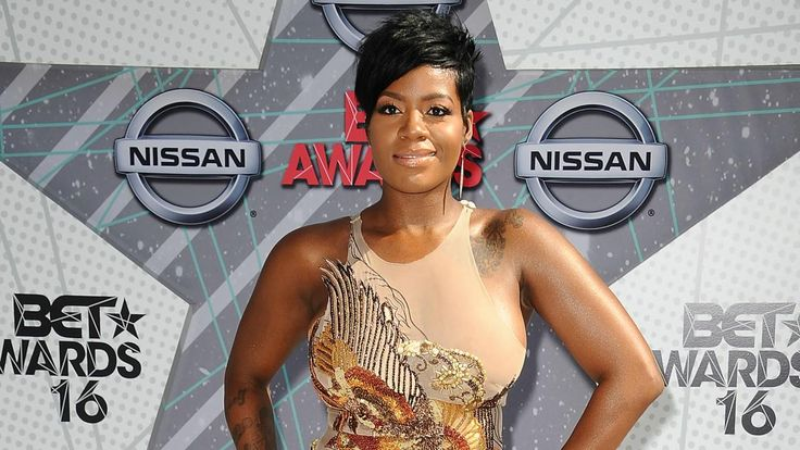 American Idol Winner Fantasia Barrino Says The Singing Competition Has 'Run Its Course' But Still Hopes The Reboot Will Do Well #AmericanIdol, #FantasiaBarrino celebrityinsider.org #TVShows #celebrityinsider #celebrities #celebrity #celebritynews #tvshowsnews
