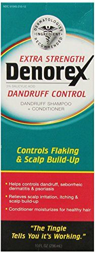 Best price on Denorex Extra Strength Dandruff Control Shampoo + Conditioner 10 Oz //   See details here: http://beautygiftoutlet.com/product/denorex-extra-strength-dandruff-control-shampoo-conditioner-10-oz/ //  Truly a bargain for the inexpensive Denorex Extra Strength Dandruff Control Shampoo + Conditioner 10 Oz //  Check out at this low cost item, read buyers' comments on Denorex Extra Strength Dandruff Control Shampoo + Conditioner 10 Oz, and buy it online not thinking twice!   Check the…