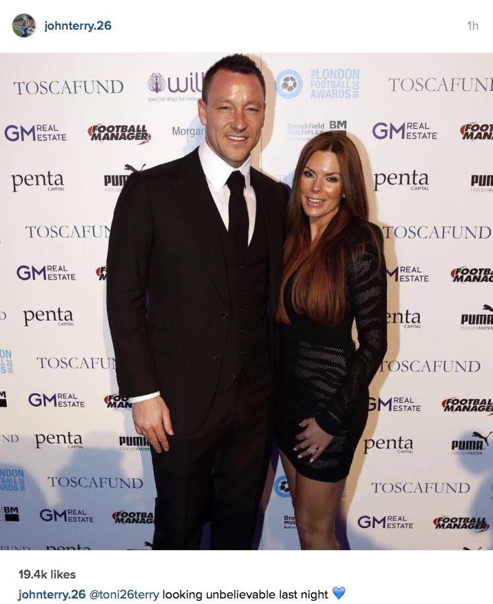 John-Terry-wife-Toni