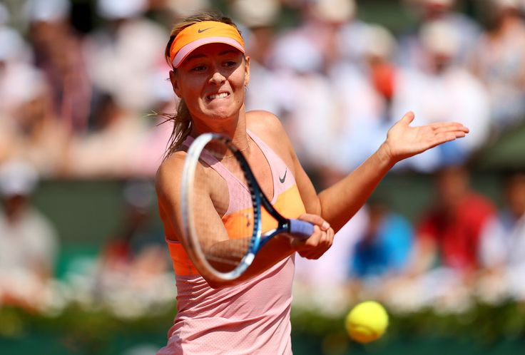 Crowd favourite Maria Sharapova has taken the first set 6:4 and now leads Simona Halep in the second set 1:0  The current Live Betting odds at http://www.rajahbet.com/ are below:  Maria Sharapova to win @ 1.12 Simona Halep to win @ 4.45  #RolandGarros #FrenchOpen #FreeBet