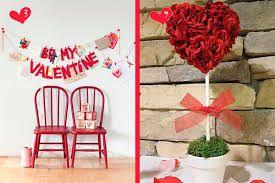 Resultado de imagen para ideas infantiles san valentin