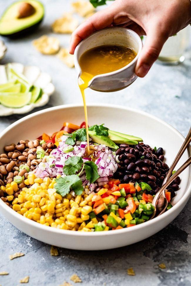 Pin On Vegetarische Rezepte
