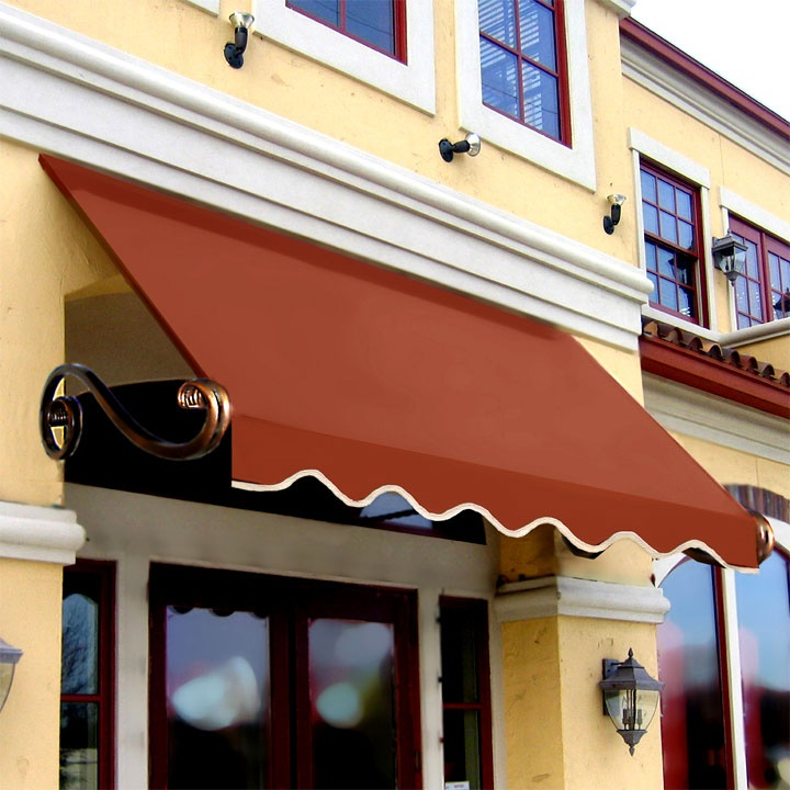 13 best stylish fabric awnings images on pinterest window