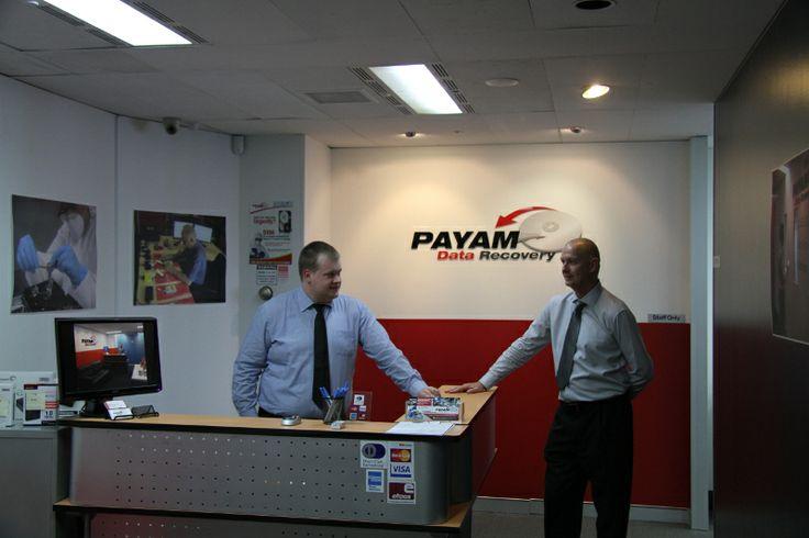 Data Hard Drive Recovery Adelaide SA   Payam Data Recovery   Suite 312, Level 3, 147 Pirie Street, Adelaide, SA 5000 Australia   08 8227 2300   adelaide@payam.com.au   http://www.payam.com.au   https://plus.google.com/+PayamDataRecoveryPtyLtdAdelaide/about