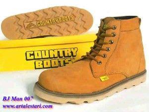Sepatu Boots Jual Sepatu Casual, Sepatu Boots Pria, Sepatu Casual, Sepatu Casual Murah, Sepatu Country Boots, Sepatu Pria Casual, Toko Sepatu Boots Pria