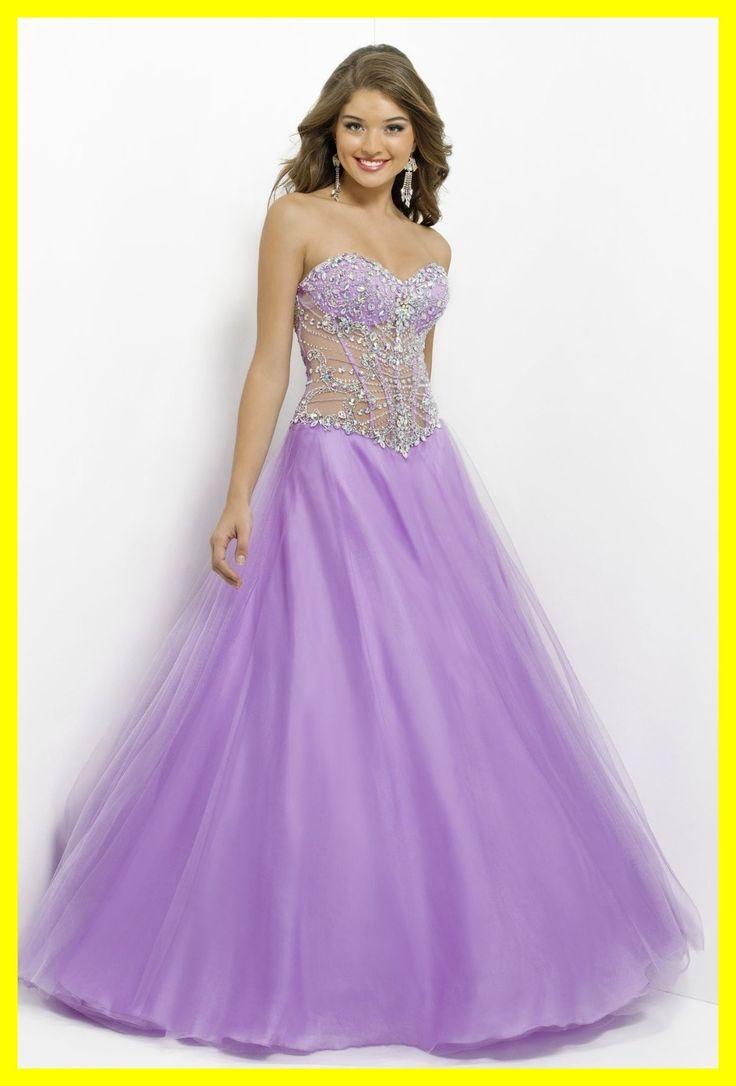 32 best Sweet 16 ideas images on Pinterest | Cute dresses, Formal ...
