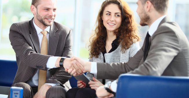 Loan For Bad Credit Financial Support For Those Who Deals With Low Credit Profile
