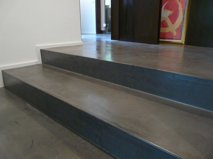 1000 images about betonstuc on pinterest toilets de. Black Bedroom Furniture Sets. Home Design Ideas