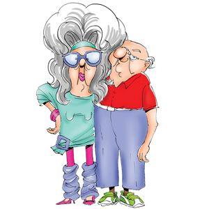senior-adult-clip-art-chubby